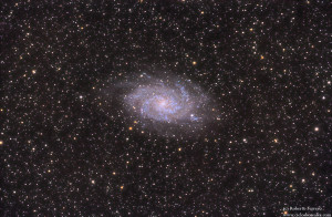 m33optimizadastartoolsrgb
