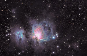 m42finalps